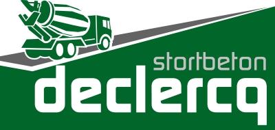 Stortbeton Declercq