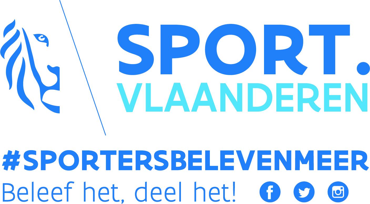 Sport Vlaanderen 19
